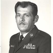 Michael Vendick