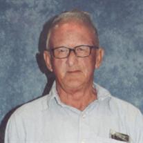 Mack McNeer Mays
