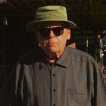 Michael LeGrand Windham