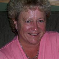 Debbie  Link