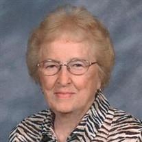 Helen R.  Eckert