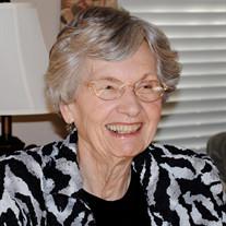 Doris Irene Lore