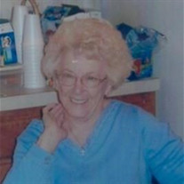 Helen Richards