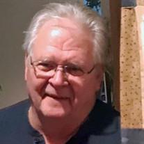 Robert Lester Lewandowski