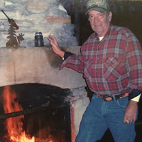 Lindell Dale Gant
