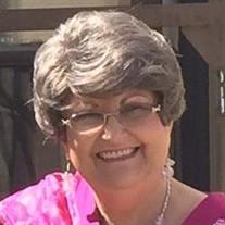 Cheryl K Rauert