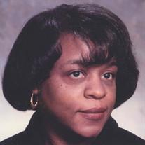 Mrs. Debra Louise Holland