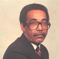 Mr.  Charles Dozier