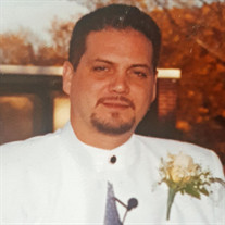 Angelo L. Aponte