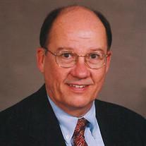 Edward L. Norton