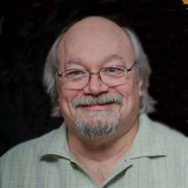 Steven Allen Haffner