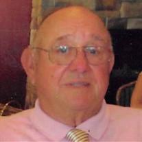 Albert Freeman Hasselbach