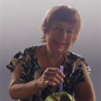 Ms. Joan R. Montoya