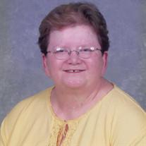 Kathy Jaydeana Gragg