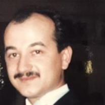 Paul E. Gruner