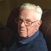 Kenneth D. Beck