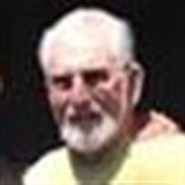 Ralph  Norcom