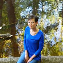Sarah Joy Bowen 'Hulfachor'