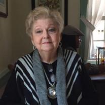 Susan Welch Dorn