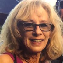 Angela Kay Klima
