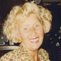 Mary Militi