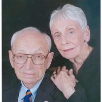 John and Reta Dowling