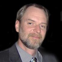 Wayne M. Sigman