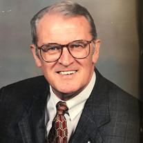 Donald W. Jackson