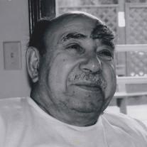 Donald Joseph Guastella