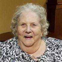 Norma Joan Galyan