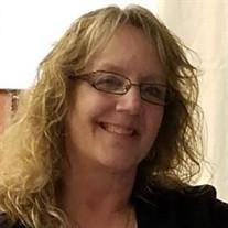 Cheryl Ann Krieger-Specht
