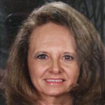 Cathryn E. Coleman