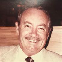 Robert 'Bob' Kelly