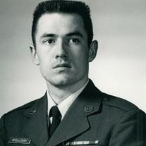 William Hugh McCullough Jr.