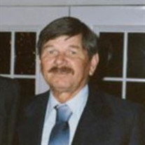 Grady  D Lawson