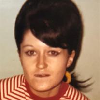 Karen L. Geehan
