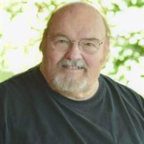 "William ""Bill"" Kenneth Davis, Jr."