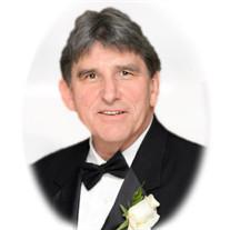 Jeffrey A. Meck
