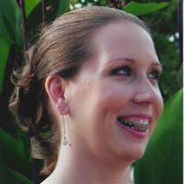 Janet Baumtrog Adkins