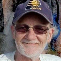 Stephen E. Zimmerman