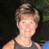 Ramona Lee (Betts) Diedrich