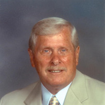 "Richard A. ""Dick"" Collins"
