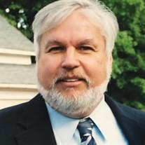 John Baron