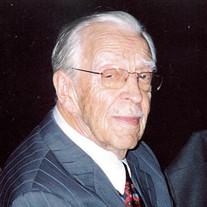 Dr.  Raymond  Carmody  Sr.