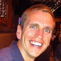 Steve Sadownik