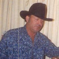 Larry Gene Quada