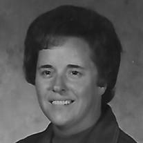 Joyce L. Burnett