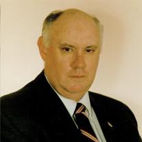 Joseph 'Joe'  W. Barth