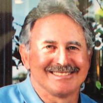 LeRoy Dean Gallardo
