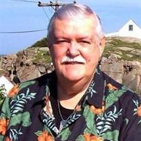 Gerald L Smith